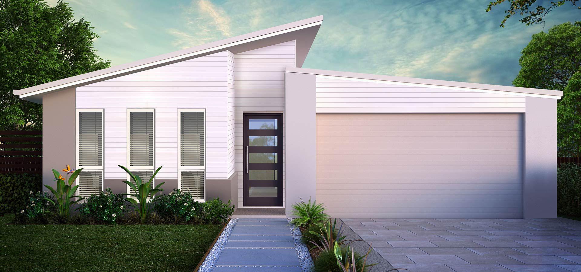 43 Wheeler Avenue, Gracemere QLD 4702, Image 0