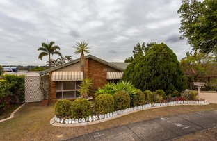Picture of 18 Cityview Road, Sinnamon Park QLD 4073