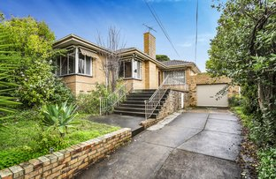 Picture of 22 Dion Street, Doncaster VIC 3108