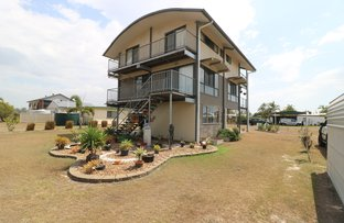 Picture of 3 Hull  Street, Buxton QLD 4660