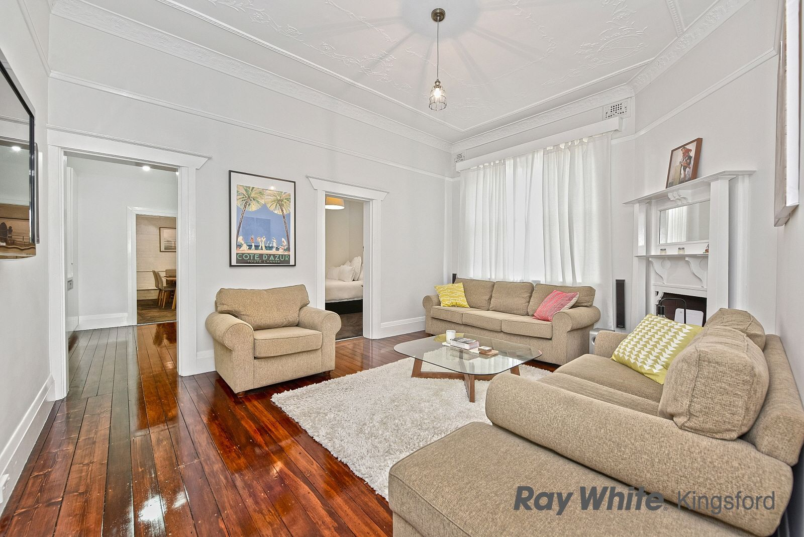 1/2 Harbourne Road, Kingsford NSW 2032, Image 0