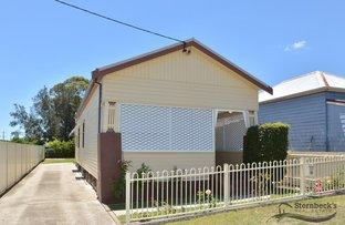 Picture of 117 Alexandra Street, Kurri Kurri NSW 2327