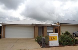 Picture of 23 Henderson Street, Blakeview SA 5114
