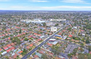 Picture of 202 The River Road, Revesby NSW 2212