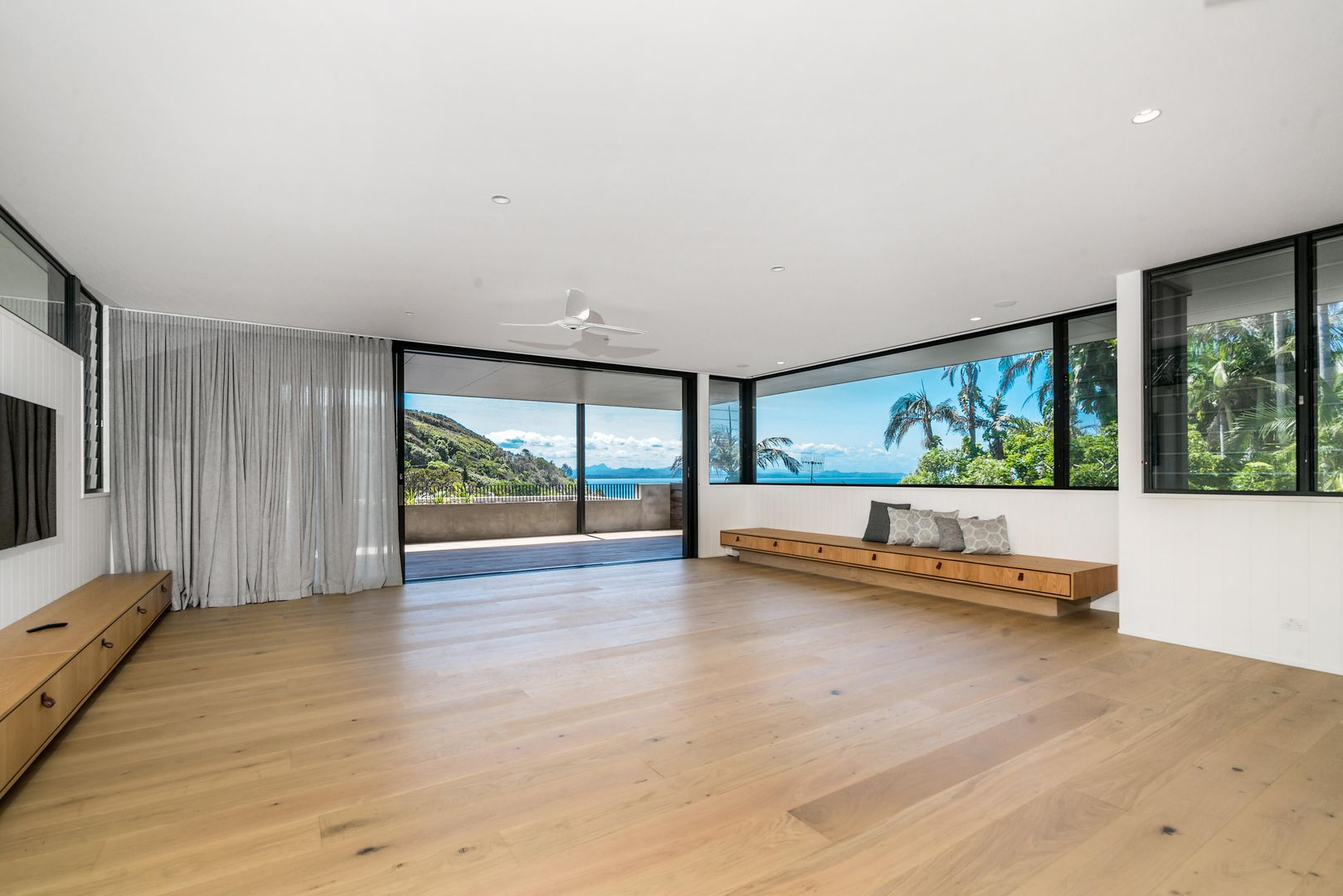 32 Brownell Drive, Byron Bay NSW 2481, Image 1