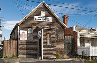 Picture of 170 Albert Street, Brunswick VIC 3056