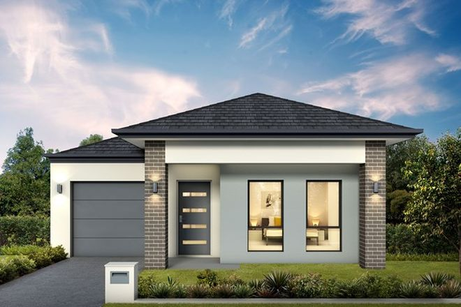 Picture of 1206/1270 Richmond Road, MARSDEN PARK NSW 2765