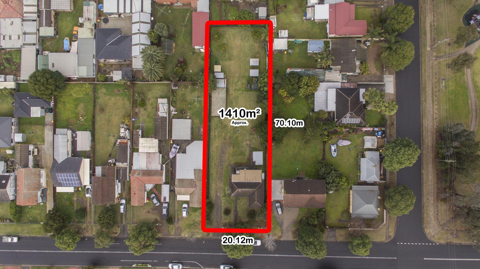 72 Chifley Street, Smithfield NSW 2164, Image 2
