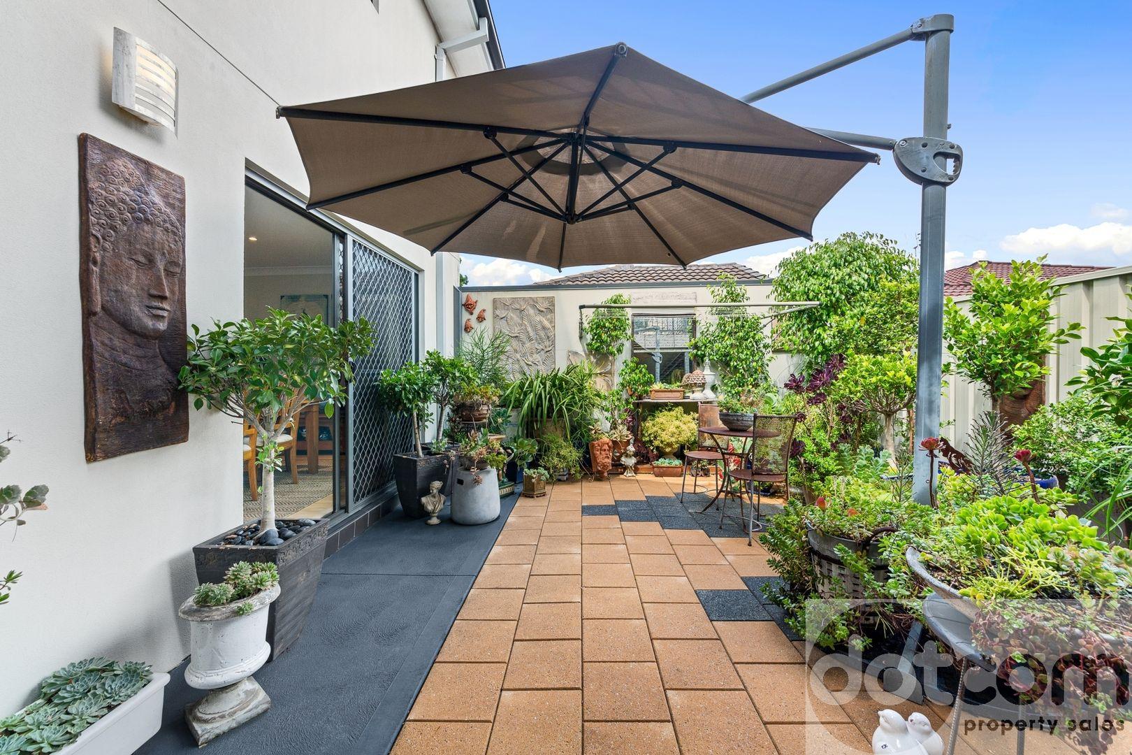 2/44 York Street, East Gosford NSW 2250, Image 0