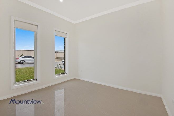 506 Rental Properties in Schofields, NSW, 2762   Domain