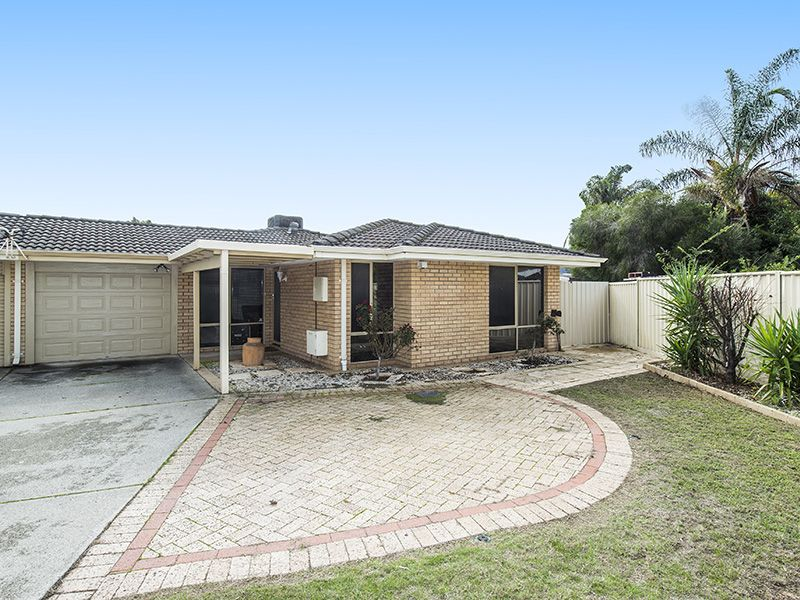 8B Anec Court, South Lake WA 6164, Image 0