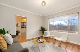 Picture of Unit 1/444 Marion Rd, Plympton Park SA 5038