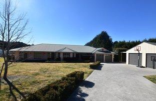 Picture of 23 Bumballa  Road, Wingello NSW 2579