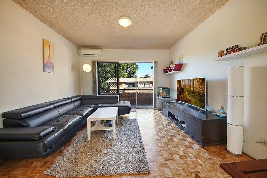 11/14 Goulding Road, Ryde NSW 2112, Image 1