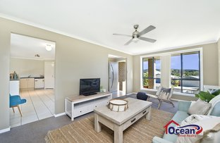 Picture of 22 Rainbow Beach Drive, Bonny Hills NSW 2445