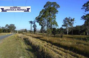 Stony Creek QLD 4514