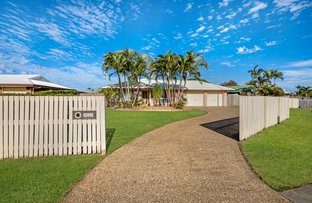 Picture of 34 Caledonian Drive, Beaconsfield QLD 4740