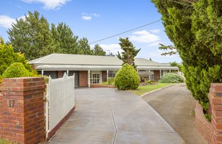 Picture of 17 Barry  Street, Bacchus Marsh VIC 3340