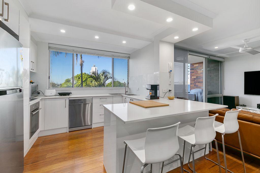 6/19 Ellis Street, Kangaroo Point QLD 4169, Image 2