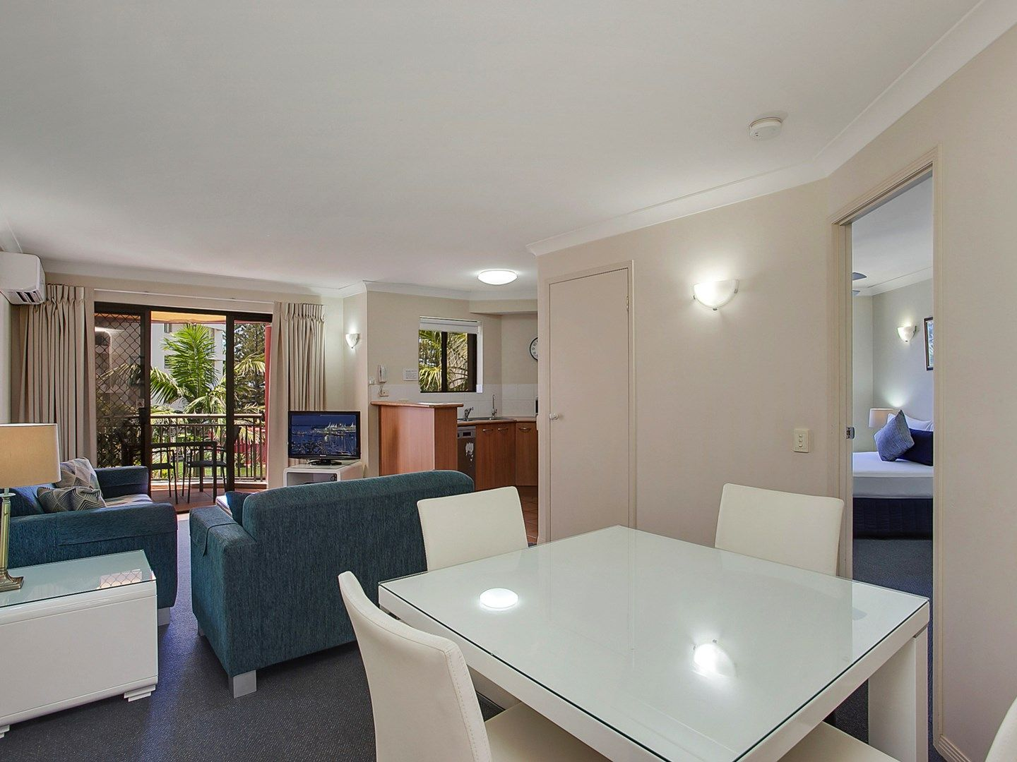 34/5 Fourth Avenue, Burleigh Heads QLD 4220, Image 0