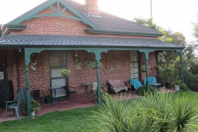 Picture of 27 SOMERSET STREET, PINGELLY WA 6308