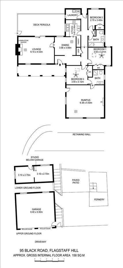 95 Black Road, Flagstaff Hill SA 5159, Image 1