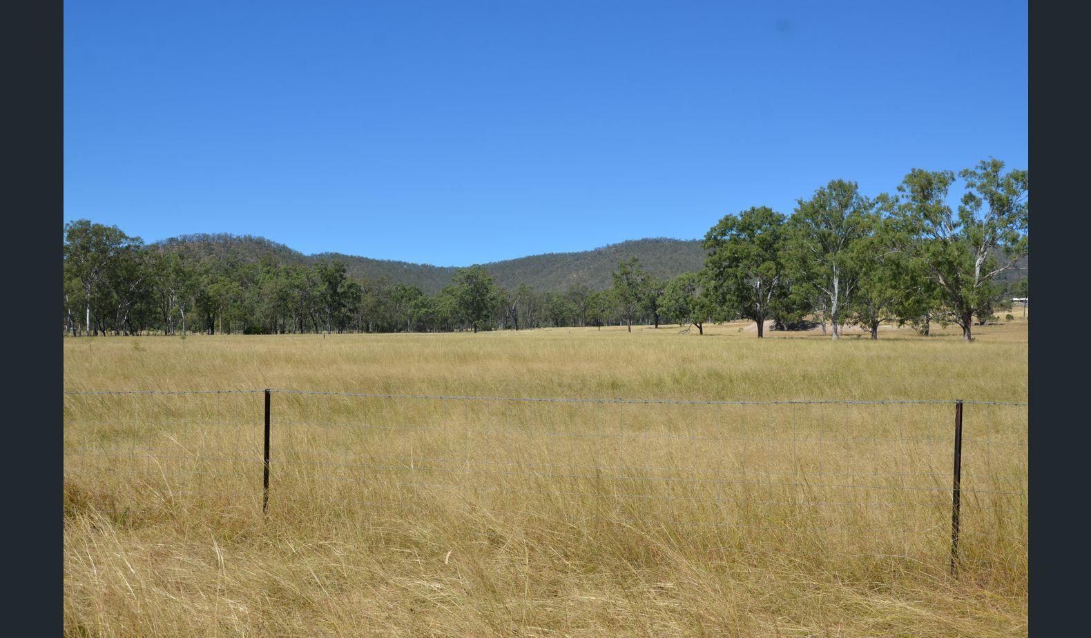 992 Deep Creek Road, Biggenden QLD 4621, Image 0