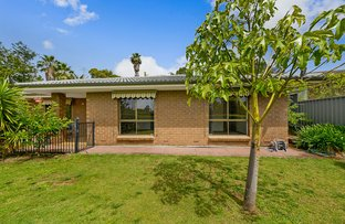 Picture of 54 Tania Drive, Aberfoyle Park SA 5159