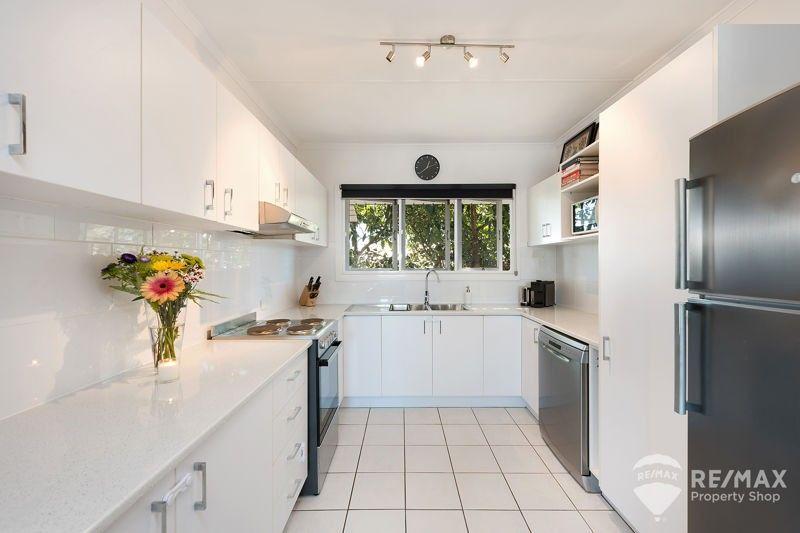 184 Lascelles Street, Brighton QLD 4017, Image 1