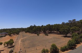 Picture of 21 Scaevola Road, Toodyay WA 6566