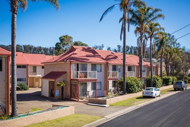 Picture of 2 27 EDNA DRIVE, TATHRA NSW 2550