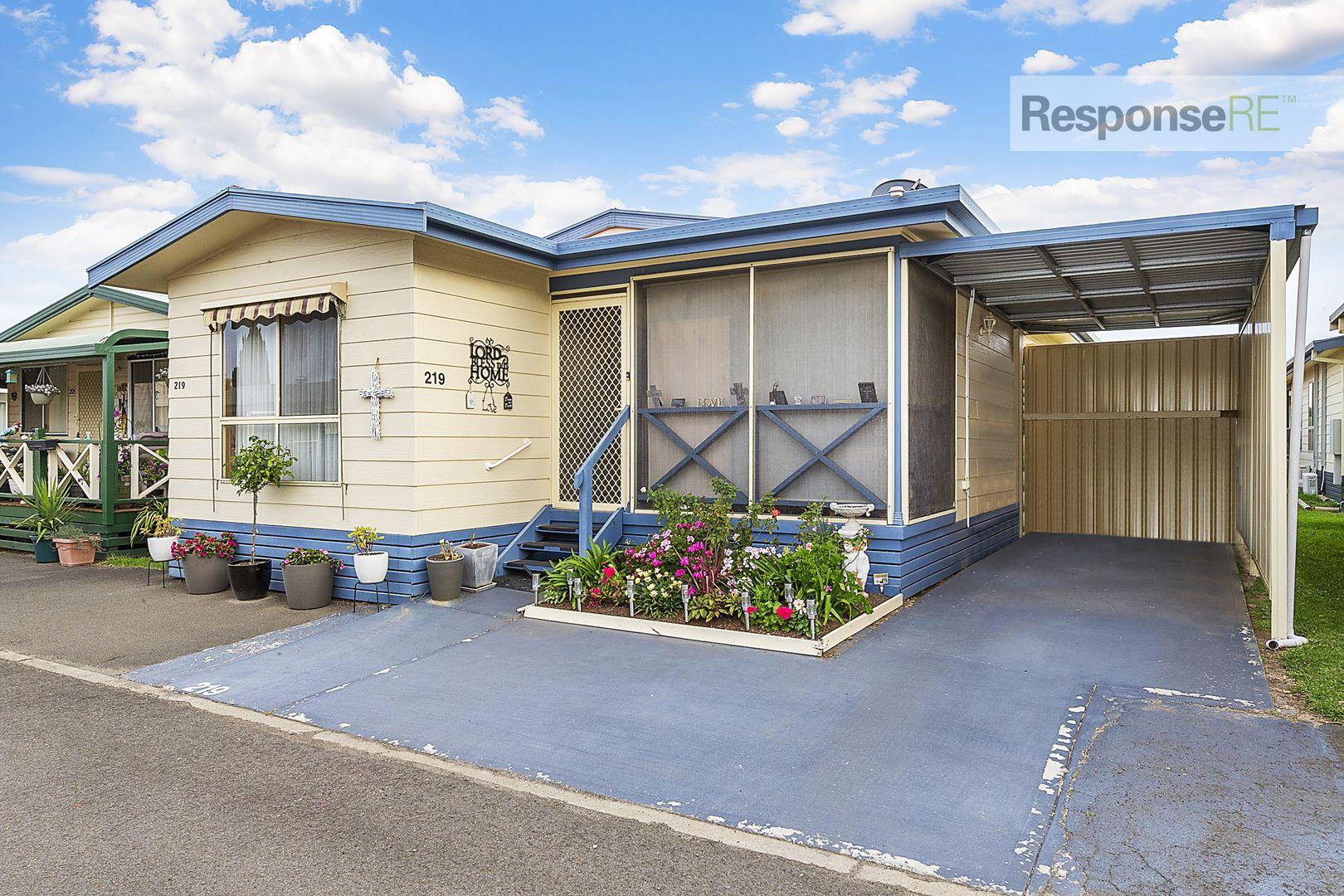 219/6-22 Tench Avenue, Jamisontown NSW 2750, Image 1