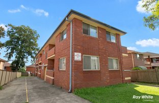 Picture of 5/12 McCourt Street, Wiley Park NSW 2195