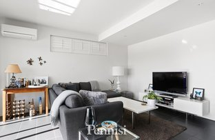 Picture of 22/82 Raleigh Street, Essendon VIC 3040