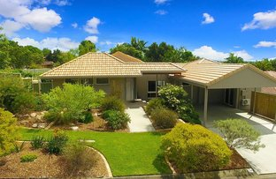 Picture of 74 Dove Tree Cres, Sinnamon Park QLD 4073