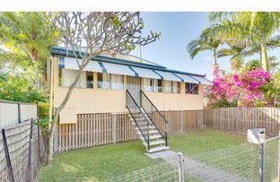 Picture of 23 Murray Street, Wandal QLD 4700
