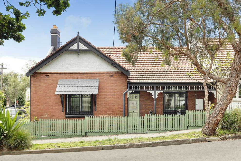 1 William Street, Annandale NSW 2038, Image 0
