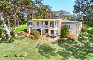 Picture of 869 Frenchman Bay Road, Big Grove WA 6330