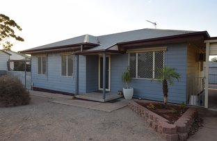 Picture of 141 Carlton Parade, Port Augusta SA 5700