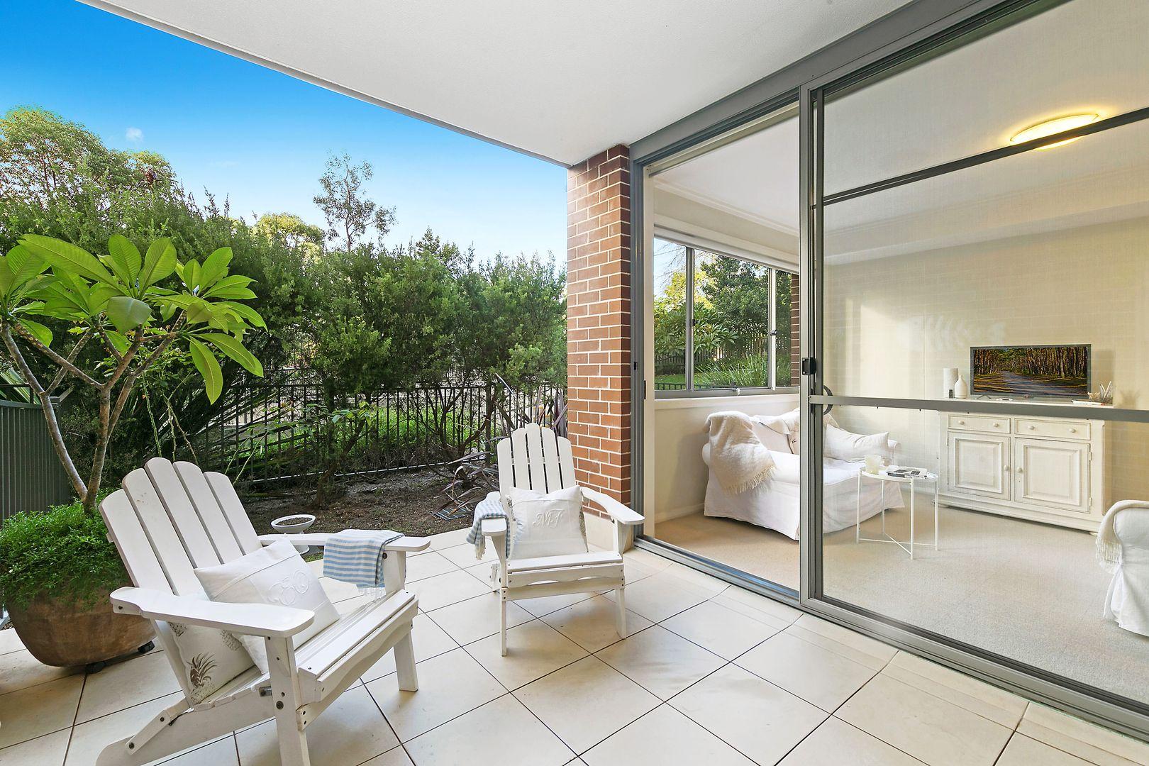 45/2 Warrangi Street, Turramurra NSW 2074, Image 0