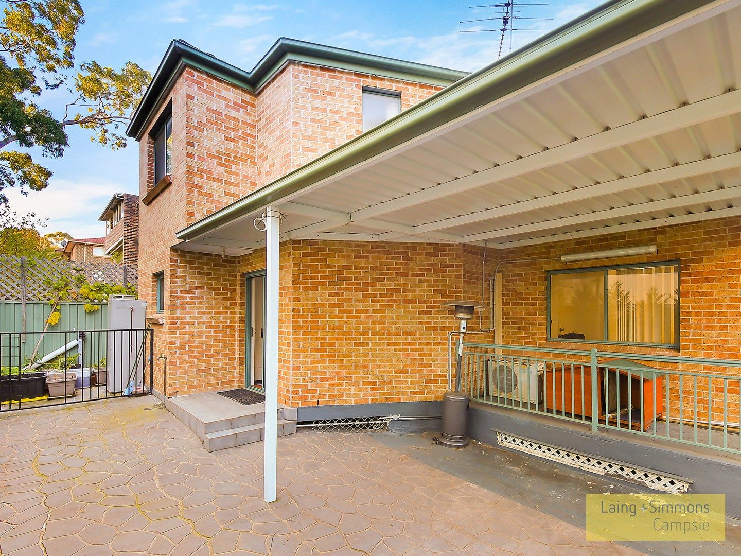 3/12 Conway Road, Bankstown NSW 2200, Image 1