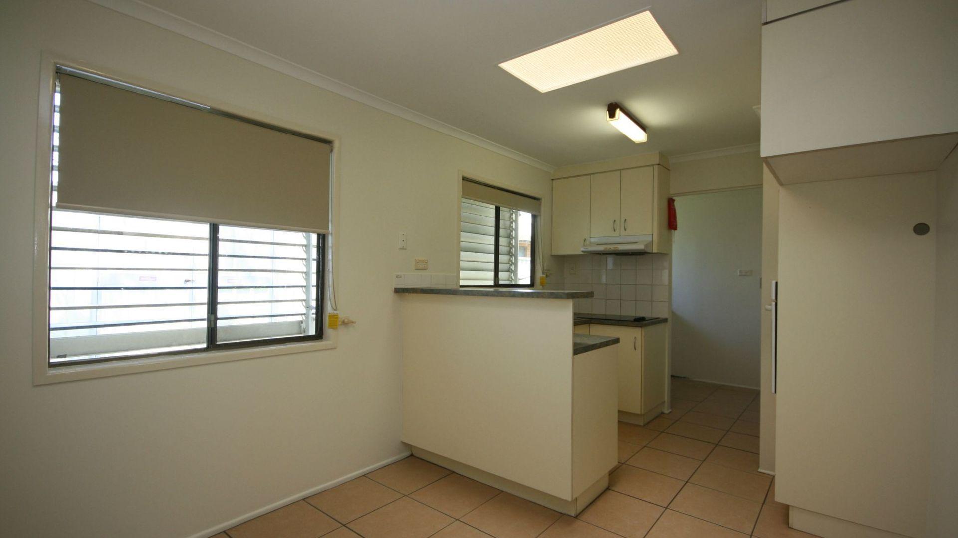 46 Pamrick Crescent St, Clontarf QLD 4019, Image 1