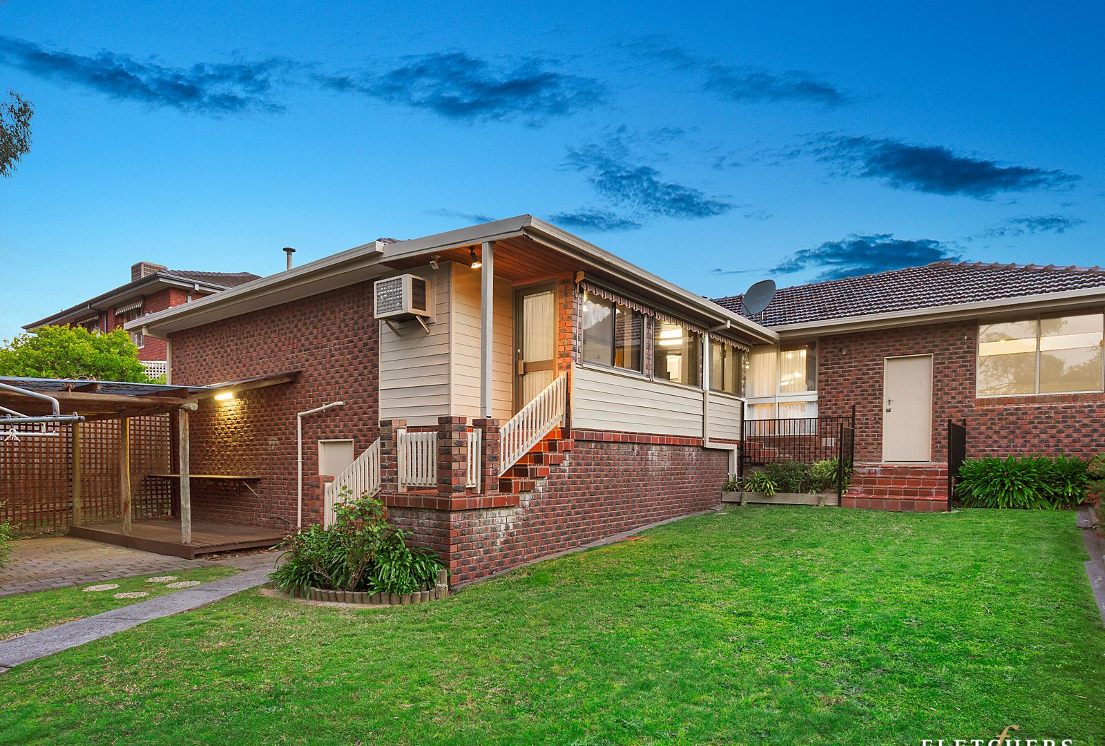4 Margot Avenue, Doncaster VIC 3108, Image 1