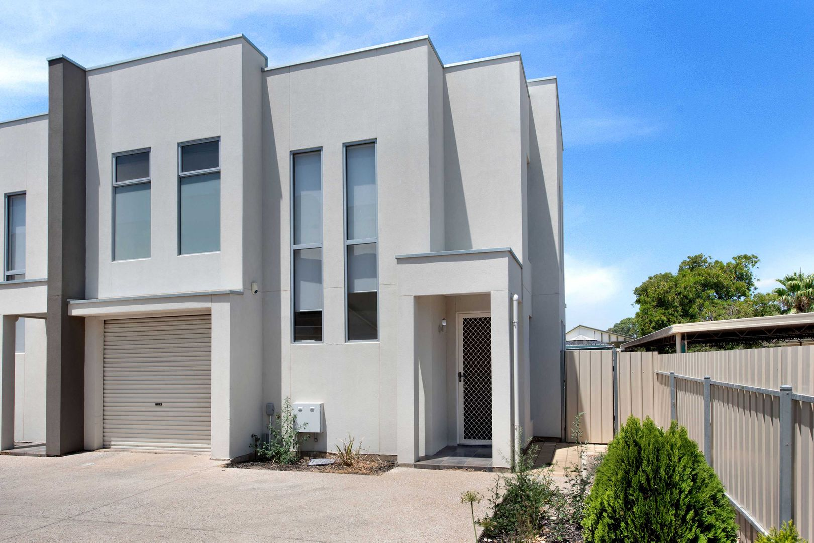 5/70 Findon Road, Woodville West SA 5011, Image 0