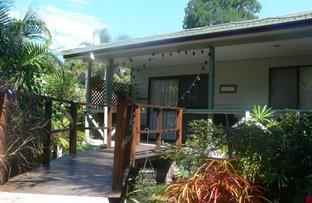 11 Carefree Street, Coochiemudlo Island QLD 4184