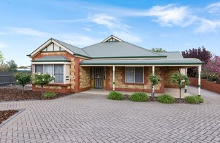 Picture of 5 Fairway Court, Murray Bridge SA 5253