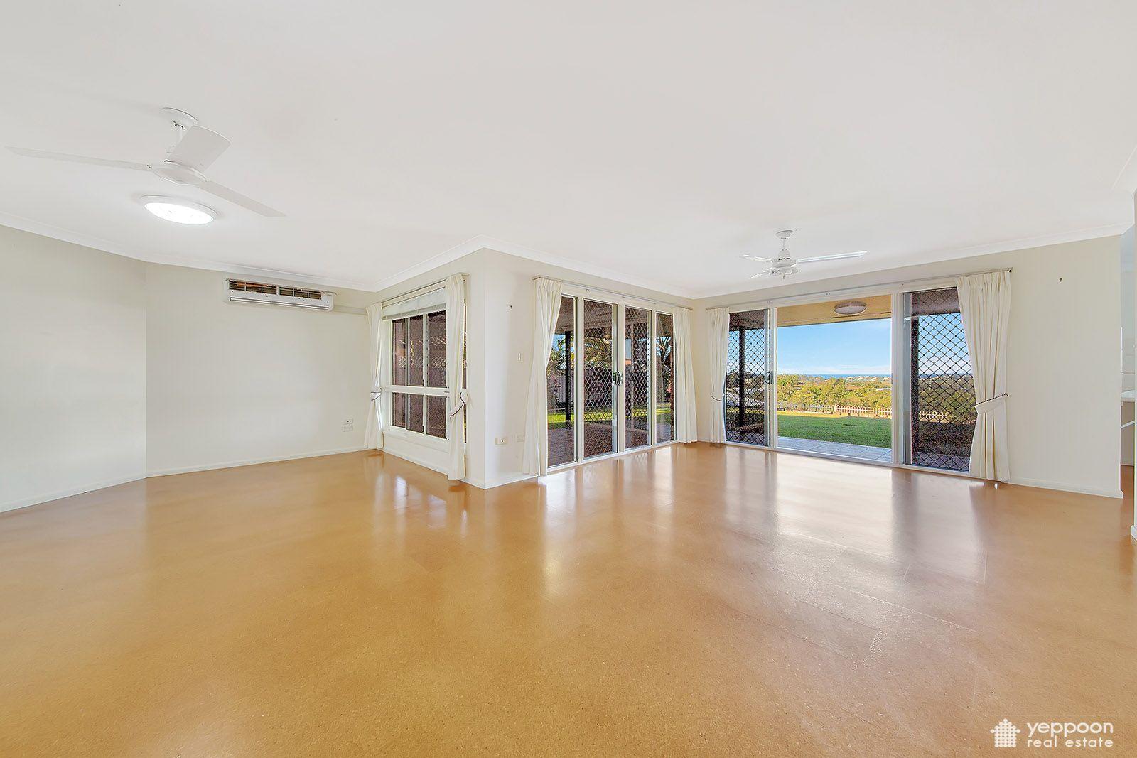 6 Tasman Crescent, Yeppoon QLD 4703, Image 2