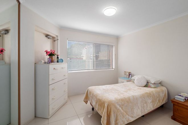 Picture of 1-8/144 Glebe Road, BOOVAL QLD 4304