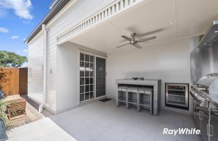 Picture of 2/191a Alderley Street, Centenary Heights QLD 4350