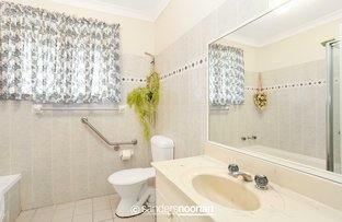 Picture of 3/48-50 Inverness Avenue, Penshurst NSW 2222